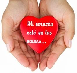 corazon-en-tus-manos