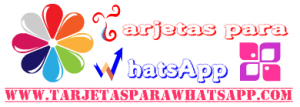 logo-de-pagina3