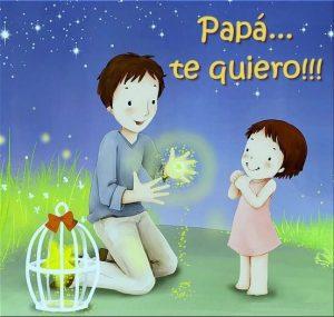 papá-te-quiero