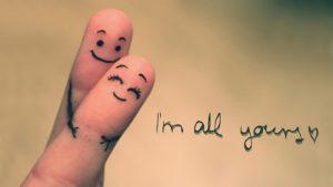 estoy-contigo