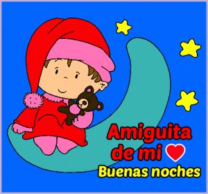 buenas-noches-para-mis-amigas