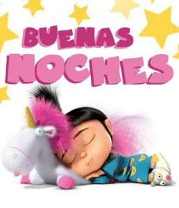 dulce-buenas-noches
