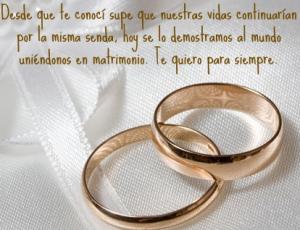 Frases-De-Amor-Para-Matrimonios