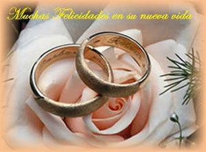 alianzas-de-recien-casados