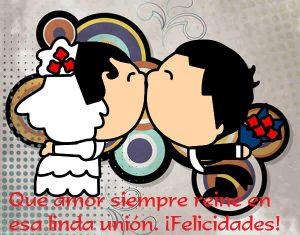 beso-de-casados