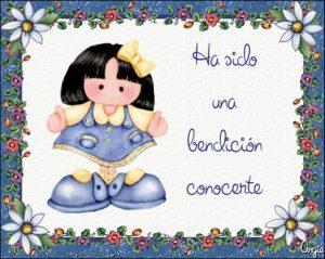 HA-SIDO-UNA-BENDICION-CONOCERTE