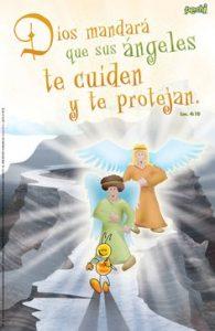 dios-te-proteja-buen-viaje