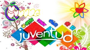 feliz-dia-juventud2
