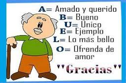 gracias-abuelito