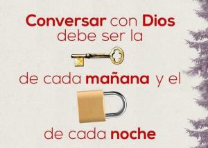 conversar-con-dios