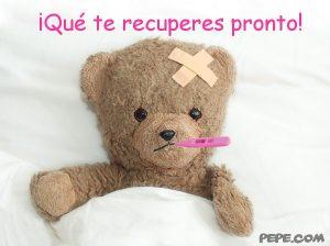 que_te_recuperes_pronto_amorcito