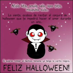 conjuro-halloween