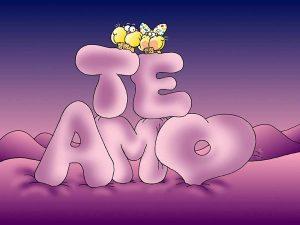 te-amo
