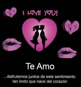 te-amo-mi-amor-lindo