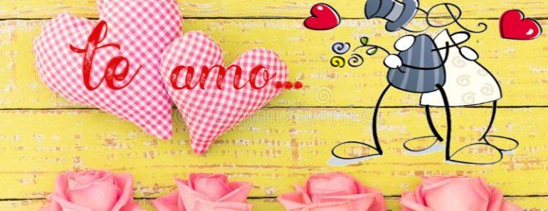 Imágenes-por-el-día-del-amor-para-mis-amigos